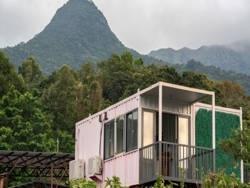Доступное жилья для жителей Гонконга