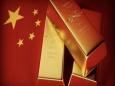 Как Китай готовится к отказу от доллара