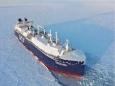 Холодная война за Арктику