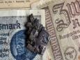 В Бельгии десятки человек получают «пенсии Гитлера»