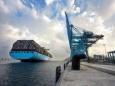 Международная торговля: значение морских перевозок