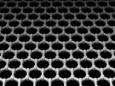 Начато промышленное производство графена