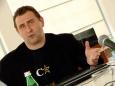 Максим Калашников: Против России началась новая спецоперация