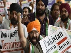 Индия – Пакистан: на грани ядерной войны