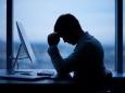 Найден способ определения уровня стрессовой реакции