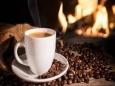 Кофе может подавлять развитие рака простаты