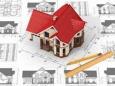 Проект собственного дома. Купить готовый или проект на заказ? 5 советов от архитектора