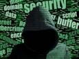 В ЕС откроют круглосуточную службы борьбы с хакерами