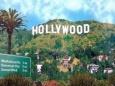 Голливуд играет ведущую роль в создании рабочих мест в США
