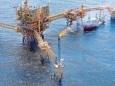 Почему рост цен на нефть имеет предел