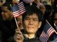 Иммиграционная реформа США - начало
