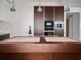 Как сделать дизайн проект квартиры - самому
