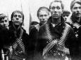 Кронштадт: поворотный пункт русской революции