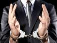 Почему нельзя доверять юристам на 100%