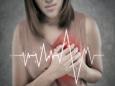 Почему от болезней сердца умирают молодые женщины?