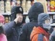 Россия теряет Байкал?