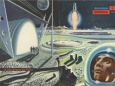 Как СССР пытался осваивать Венеру