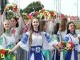 Спасибо вам, милые белорусски