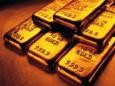 Cтраны мира с наибольшим объемом золота