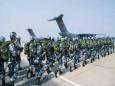 Китай отправляет своих военных в Венесуэлу