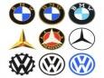 Еврокомиссия обвиняет немецких автопроизводителей