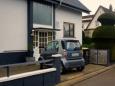 В Германии продлят льготы при покупке электромобилей