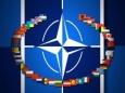 Трамп должен прекратить расширение НАТО