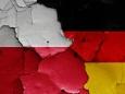 Польша требует денег из Германии