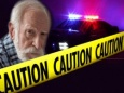 Преступления против пожилых в США