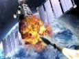 Глобальный конфликт возможен в космосе