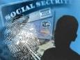 Насилие над ДНК и слежка за людьми