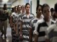 Бизнес на заключенных в США