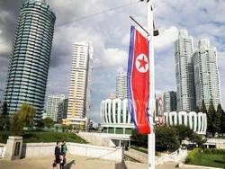 В чем богатство Северной Кореи