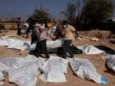 Какие цели Россия преследует в Ливии