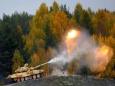 Индия пытается выведать секреты танка Т-90МС