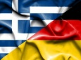 Греция потребует у Германии миллиарды компенсации
