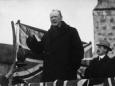 Как британская элита занималась геноцидом