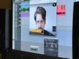 Сноуден о своих перспективах