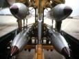 Германия хочет иметь носители ядерного оружия