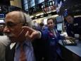 Признаки нездорового рынка, или почему обвал неизбежен