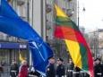 Когда Литва говорит о суверенитете - это звучит как анекдот