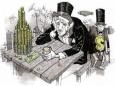 Стать капиталистом или остаться человеком
