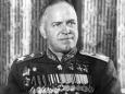 Непроизнесенная речь Г.К. Жукова (май 1956 года)