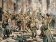 Мир молчит о заслуге СССР в победе над фашизмом