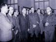 Планы Третьего Рейха на побеждённом СССР
