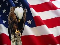Засекреченное поражение армии США