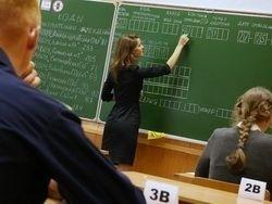 Советский учитель разоблачает нынешнее образование