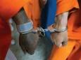 Реальность тюремной системы США