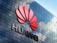 Google приостановила поддержку Huawei