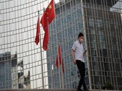 Китай использует три козыря в войне против США